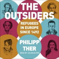 the-outsiders-refugees-in-europe-since-1492.jpg