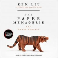 the-paper-menagerie-and-other-stories.jpg