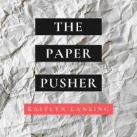 the-paper-pusher.jpg