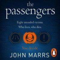 the-passengers-a-near-future-thriller-with-a-killer-twist.jpg