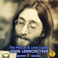 the-peace-love-tapes-john-lennon-1969.jpg