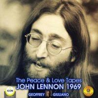 the-peace-love-tapes-john-lennon-1969.jpg