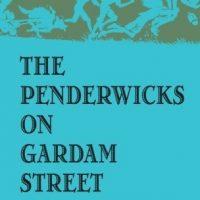 the-penderwicks-on-gardam-street.jpg
