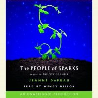 the-people-of-sparks-the-second-book-of-ember.jpg