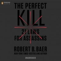 the-perfect-kill-21-laws-for-assassins.jpg
