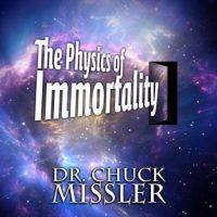 the-physics-of-immortality.jpg