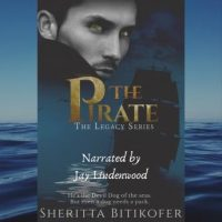 the-pirate.jpg
