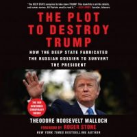 the-plot-to-destroy-trump-how-the-deep-state-fabricated-the-russian-dossier-to-subvert-the-president.jpg