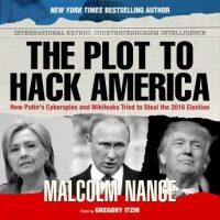 the-plot-to-hack-america.jpg