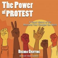 the-power-of-protest-a-visual-history-of-the-moments-that-changed-the-world.jpg