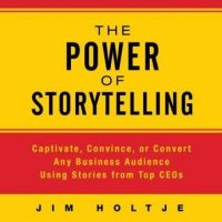 the-power-storytelling-captivate-convince-or-convert-any-business-audience-using-stories-from-top-ceos.jpg