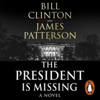 the-president-is-missing-the-biggest-thriller-of-the-year.jpg