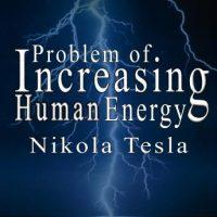 the-problem-of-increasing-human-energy.jpg
