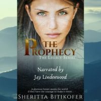 the-prophecy-a-legacy-novella.jpg