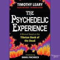 the-psychedelic-experience-a-manual-based-on-the-tibetan-book-of-the-dead.jpg