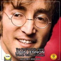 the-psychedelic-years-john-lennon-words-without-music.jpg