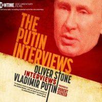 the-putin-interviews-oliver-stone-interviews-vladimir-putin.jpg