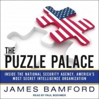 the-puzzle-palace-inside-the-national-security-agency-americas-most-secret-intelligence-organization.jpg