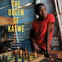 the-queen-of-katwe-a-story-of-life-chess-and-one-extraordinary-girl.jpg