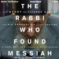 the-rabbi-who-found-messiah.jpg