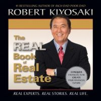 the-real-book-of-real-estate.jpg