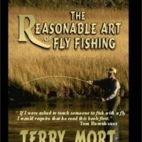 the-reasonable-art-of-fly-fishing.jpg