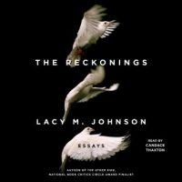 the-reckonings-essays.jpg