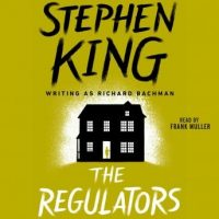 the-regulators.jpg