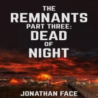 the-remnants-dead-of-night.jpg
