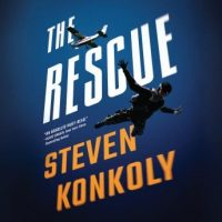 the-rescue.jpg