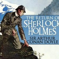 the-return-of-sherlock-holmes.jpg