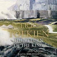 the-return-of-the-king.jpg