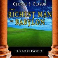 the-richest-man-in-babylon.jpg