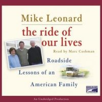 the-ride-of-our-lives-roadside-lessons-of-an-american-family.jpg