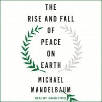 the-rise-and-fall-of-peace-on-earth.jpg