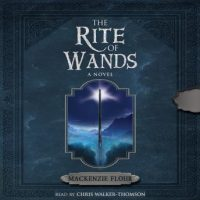 the-rite-of-wands.jpg