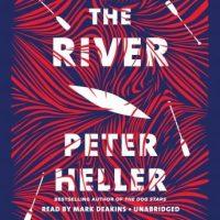 the-river-a-novel.jpg
