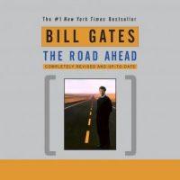 the-road-ahead.jpg