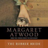 the-robber-bride.jpg
