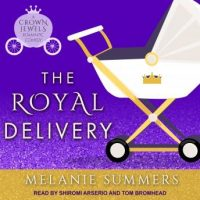 the-royal-delivery.jpg