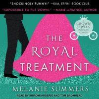 the-royal-treatment.jpg