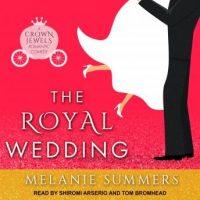 the-royal-wedding.jpg