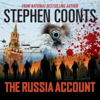 the-russia-account.jpg