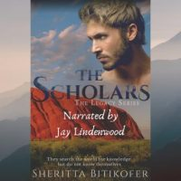 the-scholars.jpg