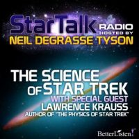the-science-of-star-trek-with-special-guest-lawrence-krauss.jpg