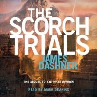 the-scorch-trials-maze-runner-book-two.jpg