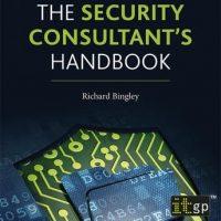 the-security-consultants-handbook.jpg