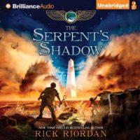 the-serpents-shadow.jpg