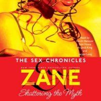 the-sex-chronicles.jpg