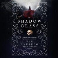 the-shadow-glass.jpg